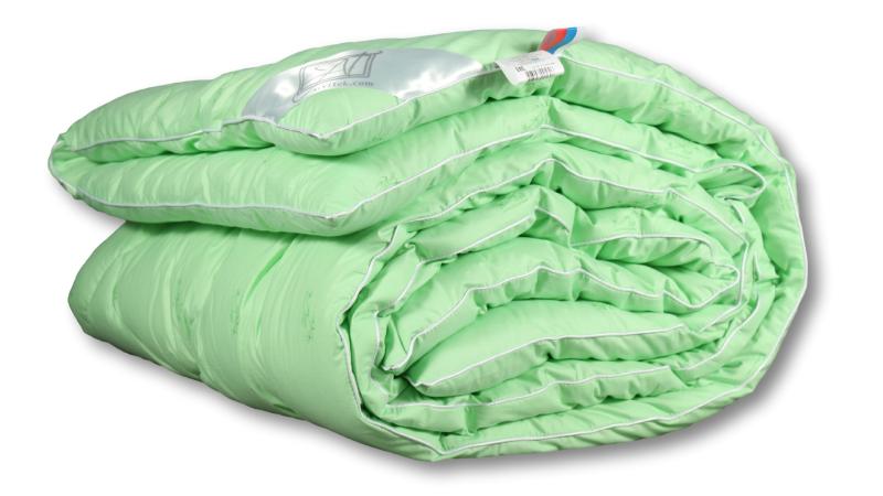 Одеяло Бамбук Классическое фото (2)