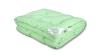 Одеяло Бамбук Классическое фото мни (0)