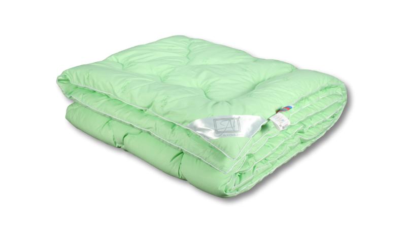 Одеяло Бамбук Классическое фото (0)