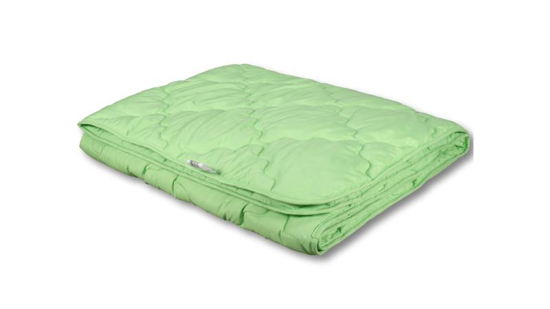 Одеяло Бамбук-Лето-Микрофибра фото (0)