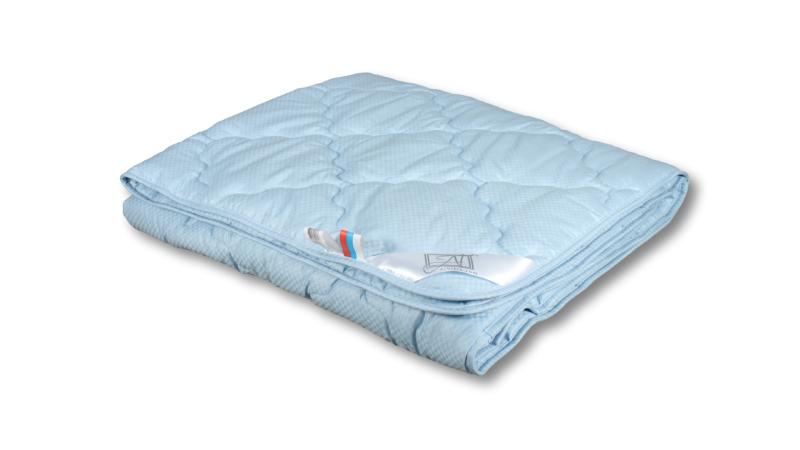 Одеяло Бриз Лёгкое фото (1)