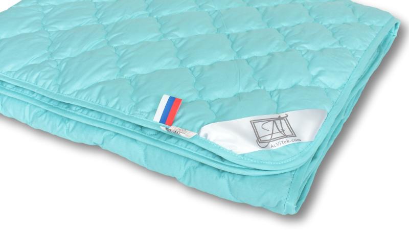 Одеяло Бриз Лёгкое фото (2)
