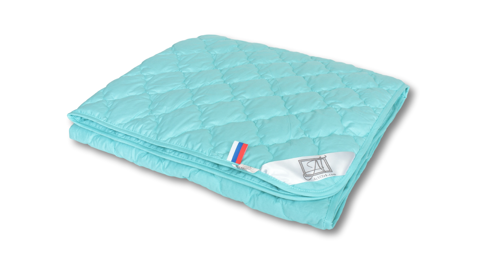 Одеяло Бриз Лёгкое фото FullHD (0)