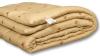 Одеяло Camel Классическое-всесезонное фото мни (1)