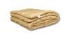 Одеяло Camel Классическое-всесезонное фото мни (0)