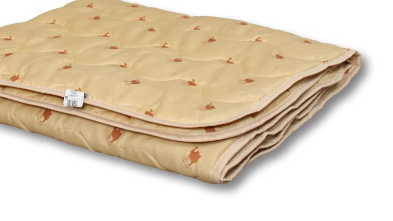 Одеяло Camel Лёгкое фото (1)