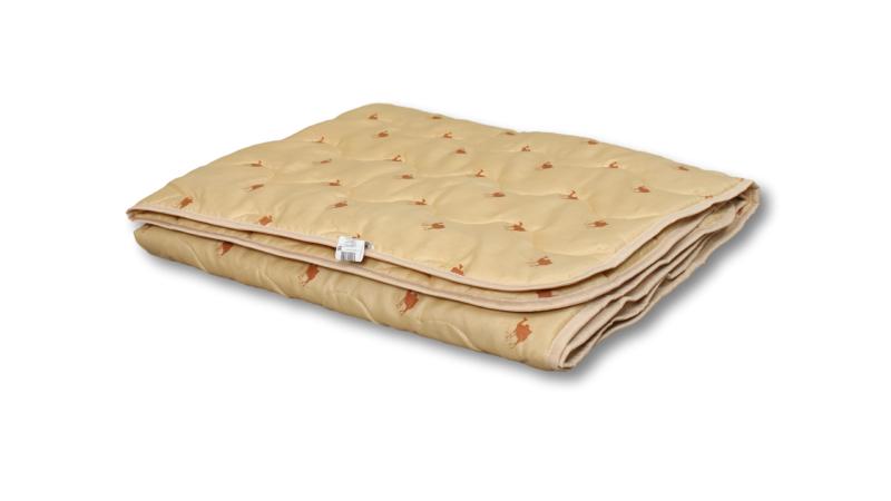 Одеяло Camel Лёгкое фото (0)