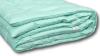 Одеяло Эвкалипт-Микрофибра Классическое-всесезонное фото мни (1)