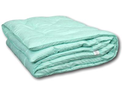 Одеяло Эвкалипт-Микрофибра Классическое-всесезонное фото