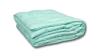 Одеяло Эвкалипт-Микрофибра Классическое-всесезонное фото мни (0)