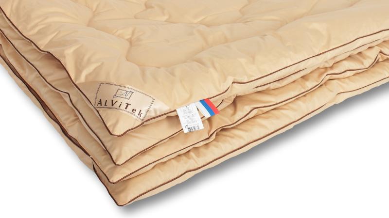 Одеяло ГОБИ Классическое фото (1)