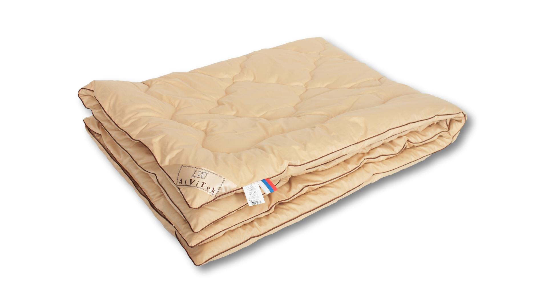 Одеяло ГОБИ Классическое фото FullHD (0)