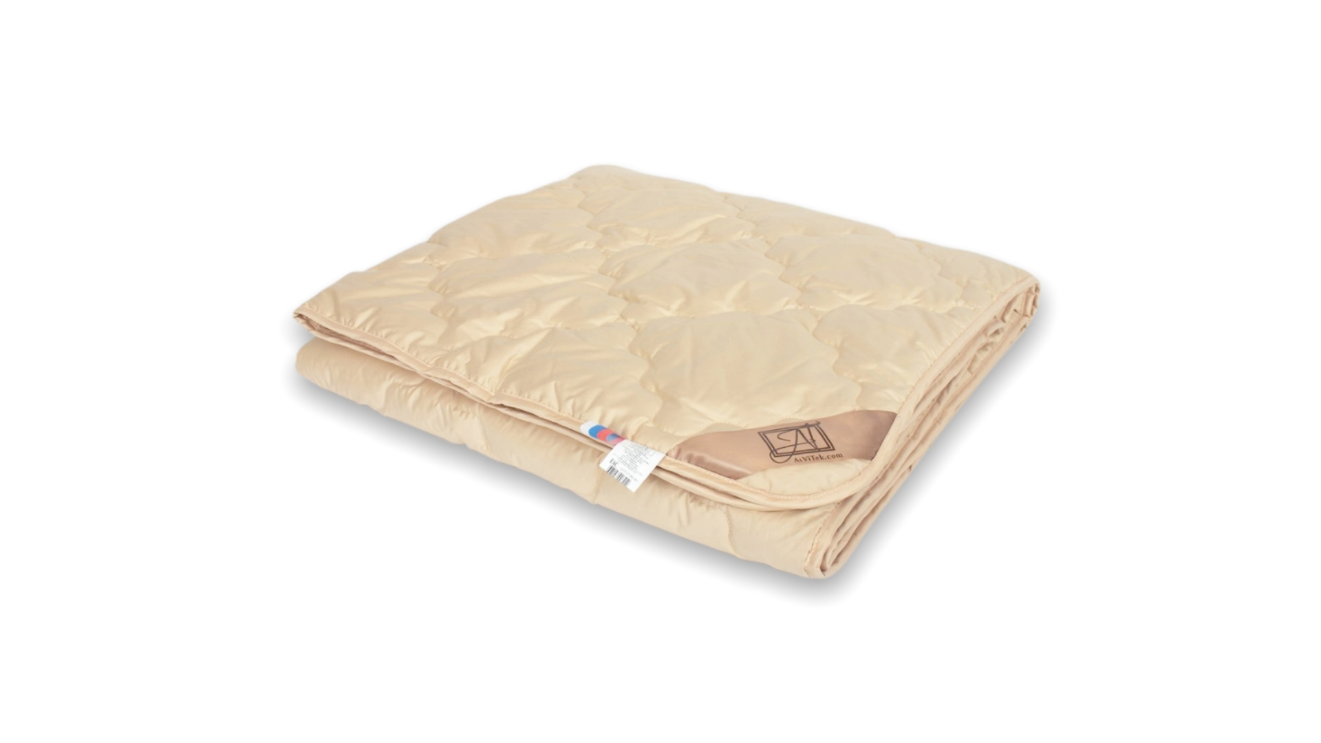 Одеяло ГОБИ Лёгкое фото FullHD (0)
