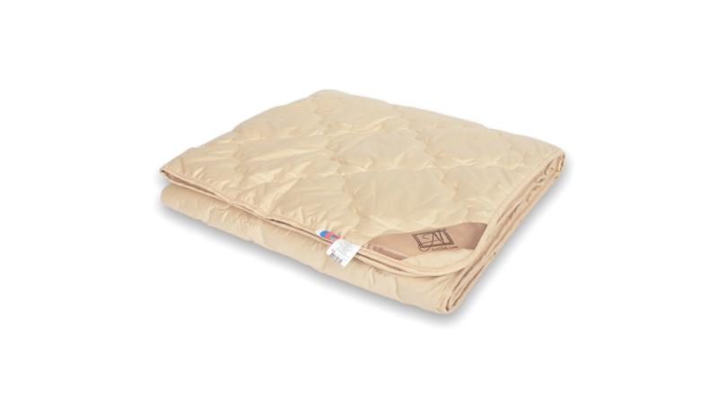 Одеяло ГОБИ Лёгкое фото (0)