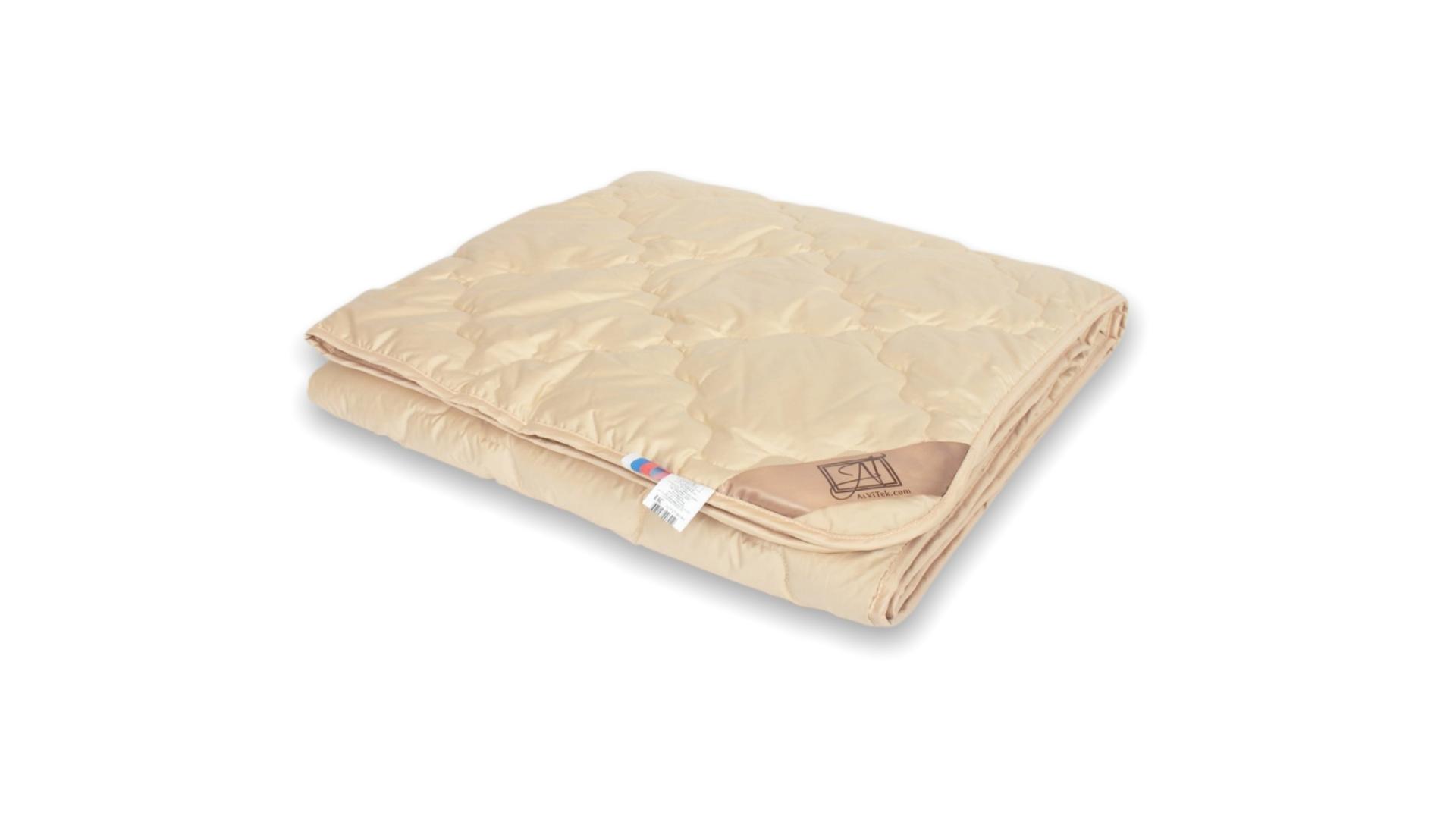 Одеяло ГОБИ Всесезонное фото FullHD (0)