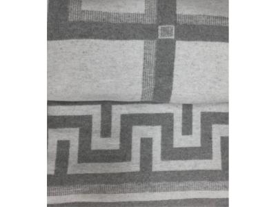 Одеяло Греция 2 фото