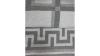 Одеяло Греция 2 фото мни (0)