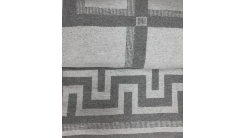 Одеяло Греция 2 фото (0)