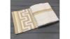 Одеяло Греция 1 фото мни (0)