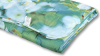 Одеяло Холфит Лёгкое фото мни (1)