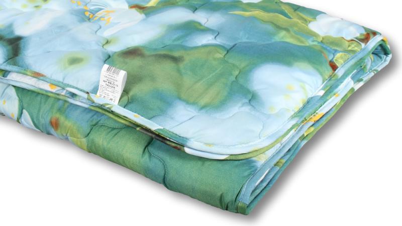 Одеяло Холфит Лёгкое фото (1)