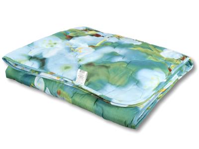 Одеяло Холфит Лёгкое фото