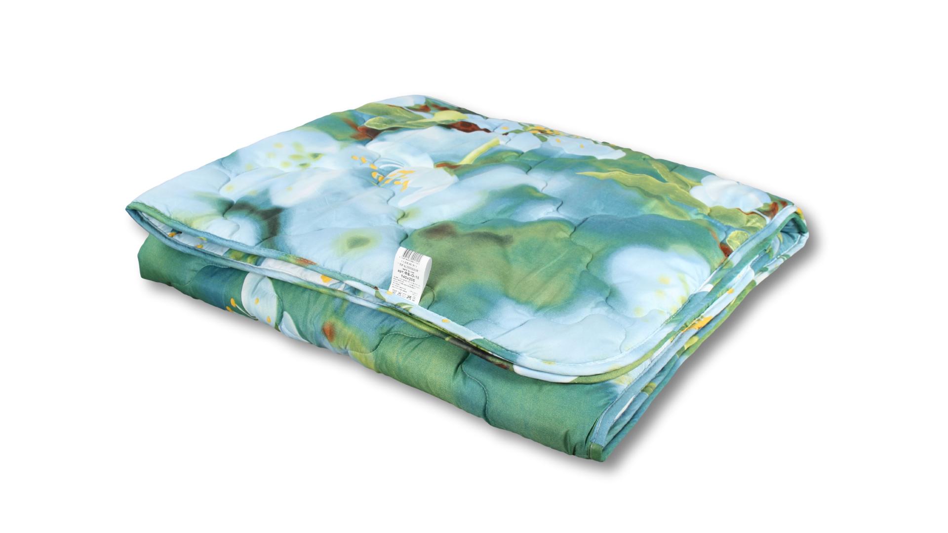 Одеяло Холфит Лёгкое фото FullHD (0)