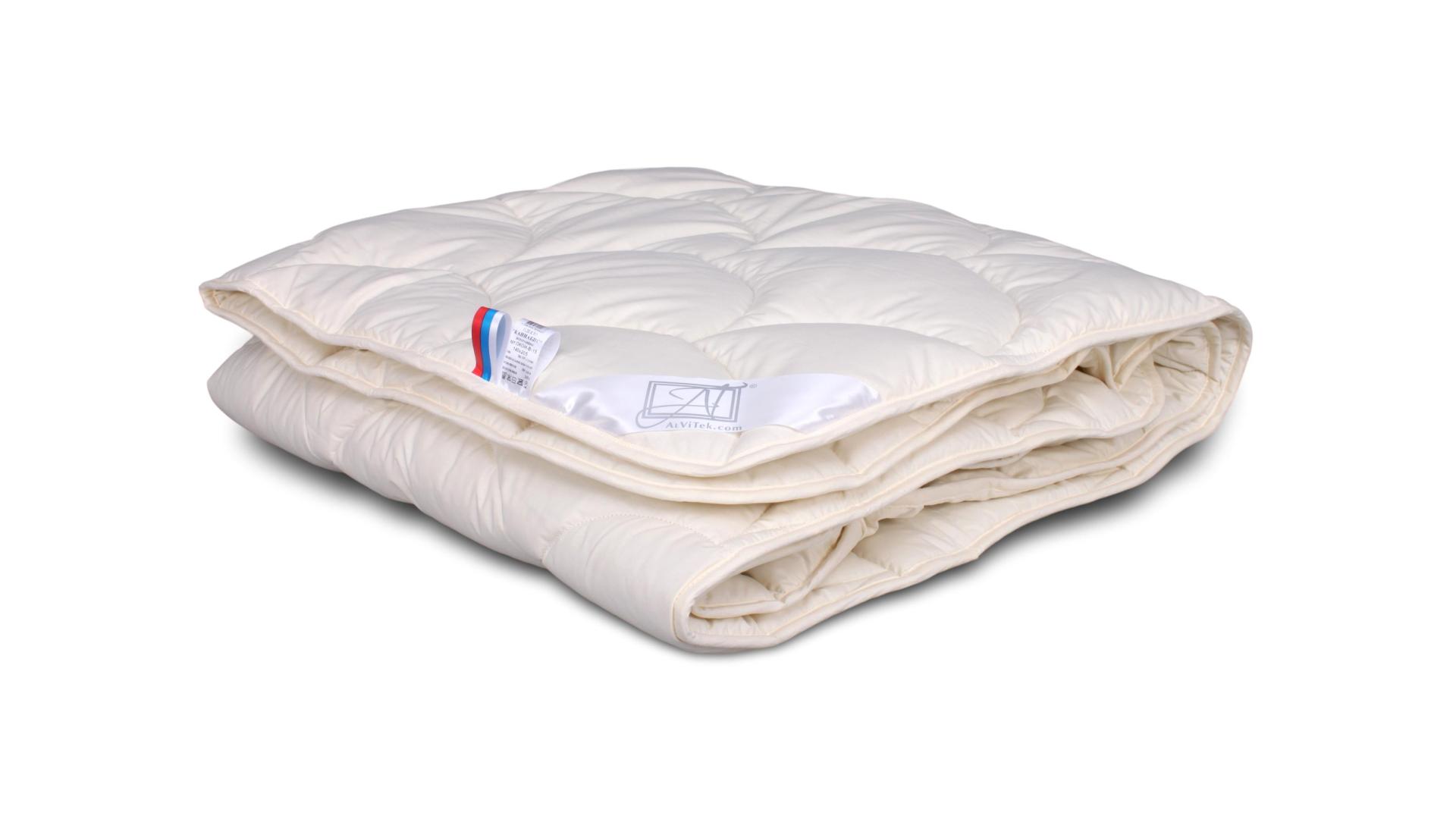 Одеяло КАННАБИС Всесезонное фото FullHD (0)