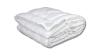 Одеяло Карбон Классическое-всесезонное фото мни (0)
