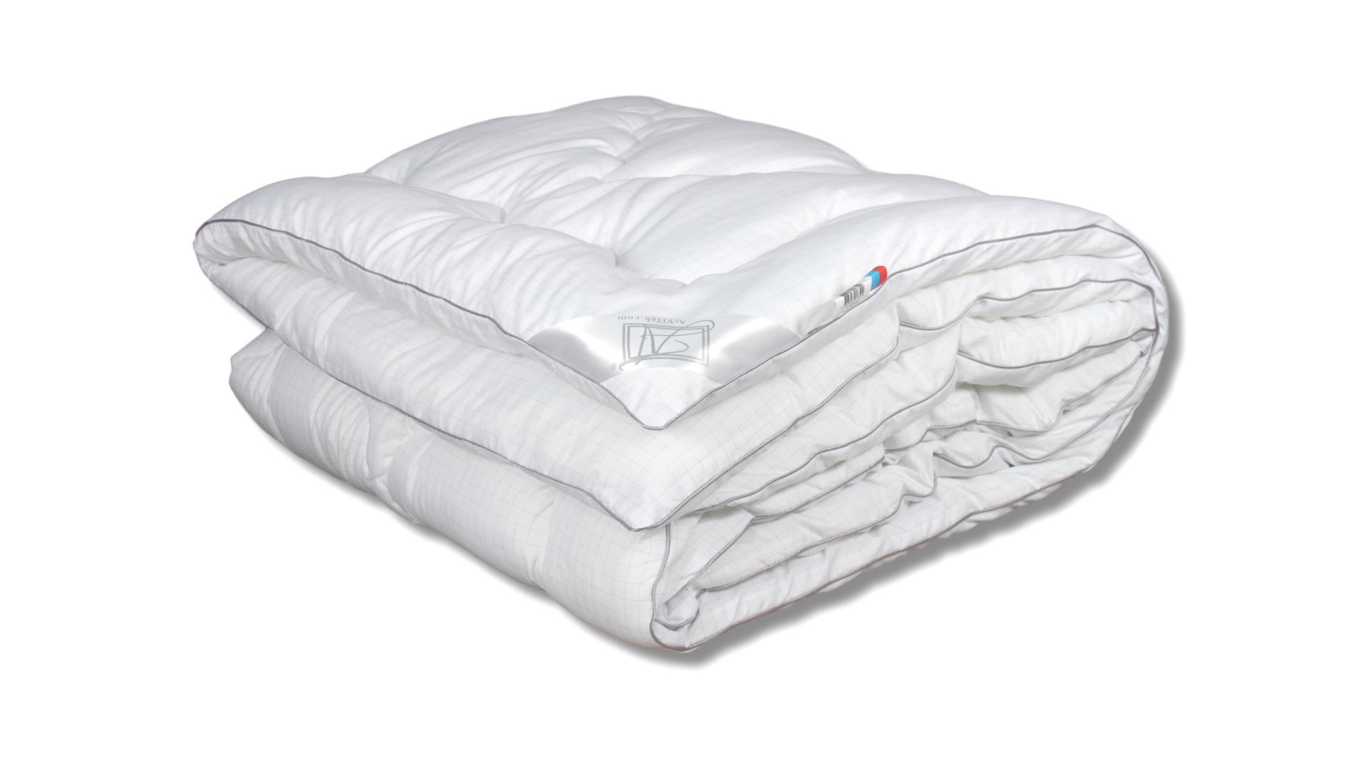 Одеяло Карбон Классическое-всесезонное фото FullHD (0)