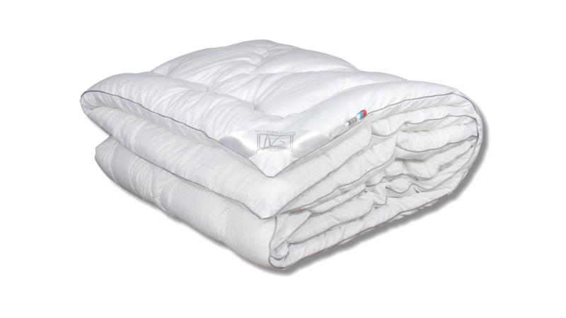 Одеяло Карбон Классическое-всесезонное фото (0)