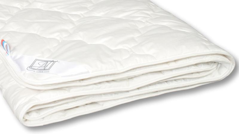 Одеяло Кашемир Всесезонное фото (1)
