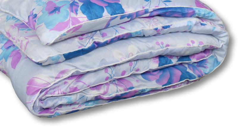 Одеяло Комфорт Классическое 3 фото (1)
