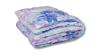 Одеяло Комфорт Классическое 3 фото мни (0)