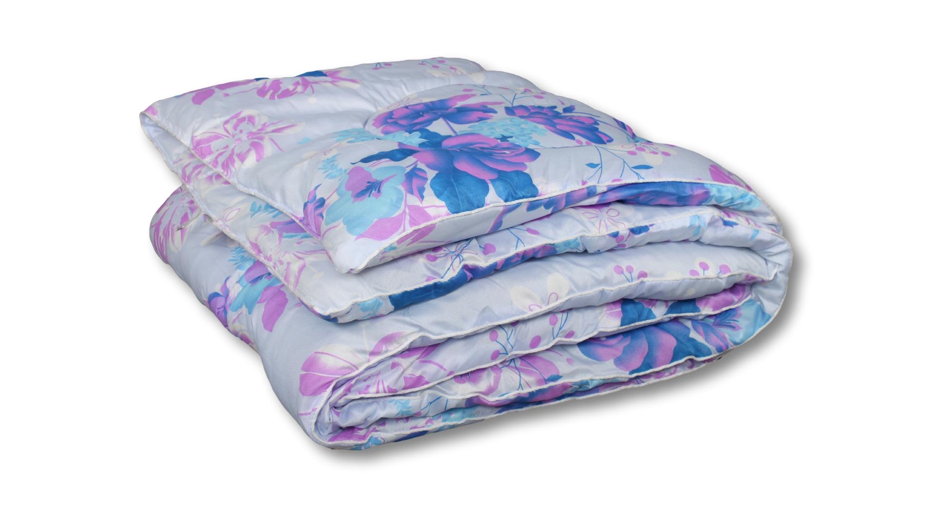 Одеяло Комфорт Классическое 3 фото FullHD (0)