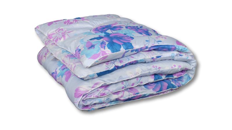 Одеяло Комфорт Классическое 3 фото (0)
