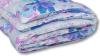 Одеяло Комфорт Классическое 1 фото мни (1)