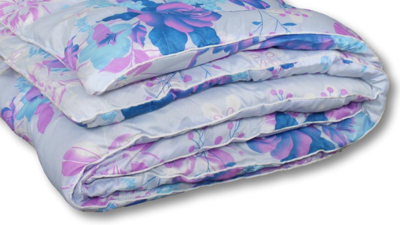 Одеяло Комфорт Классическое 1 фото (1)