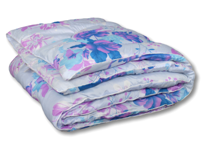 Одеяло Комфорт Классическое 1 фото