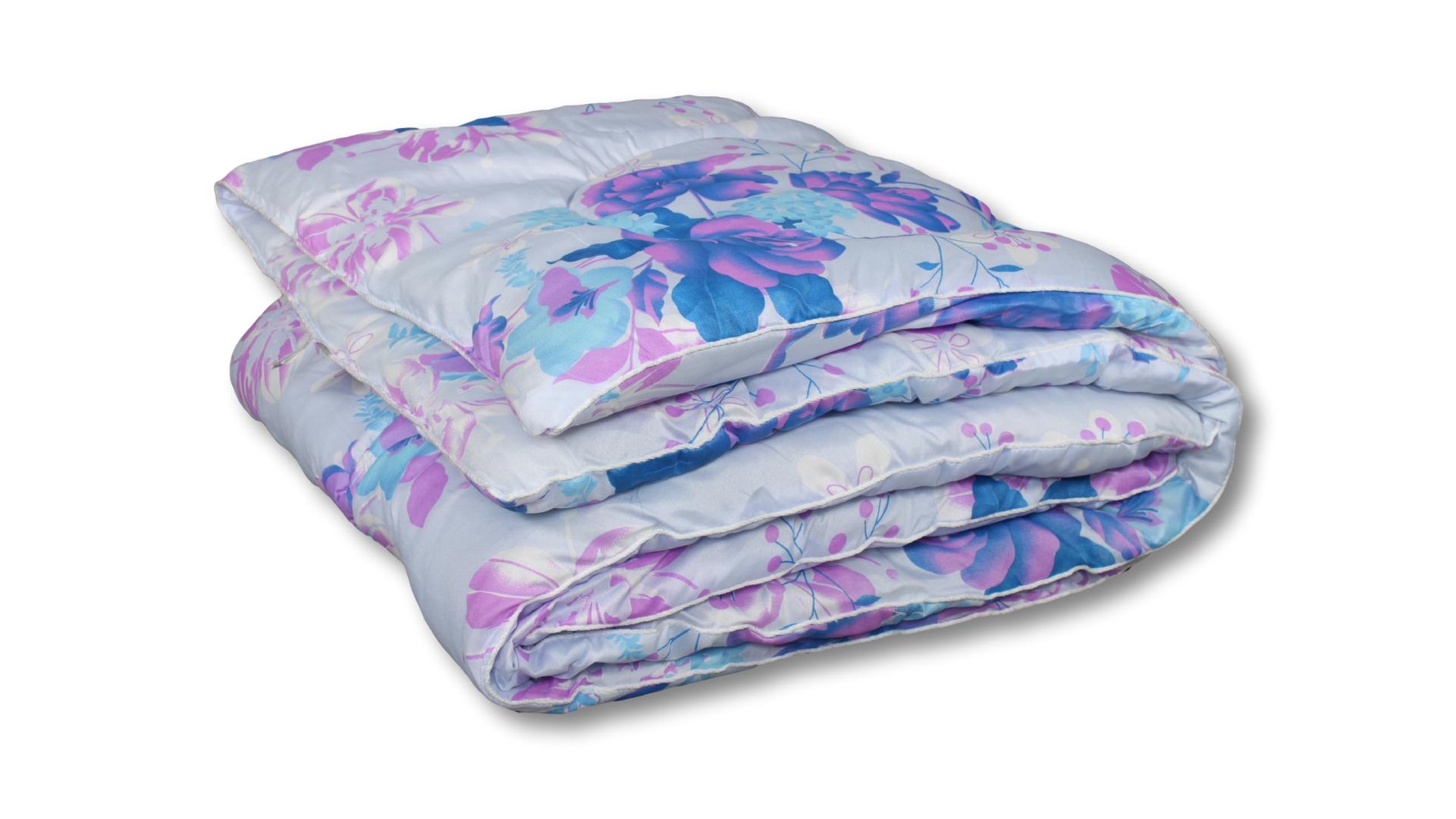 Одеяло Комфорт Классическое 1 фото FullHD (0)
