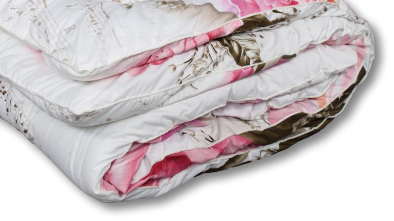Одеяло Комфорт Классическое 2 фото (1)