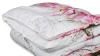 Одеяло Комфорт Классическое 2 фото мни (2)