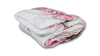 Одеяло Комфорт Классическое 2 фото мни (0)
