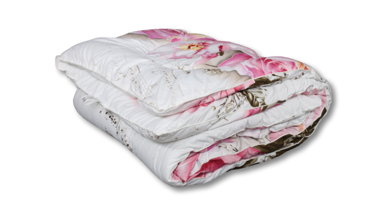 Одеяло Комфорт Классическое 2 фото (0)