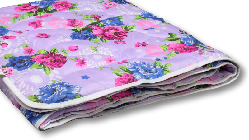 Одеяло Комфорт фото (1)