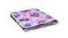 Одеяло Комфорт фото мни (0)
