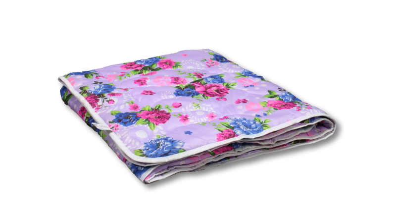 Одеяло Комфорт фото (0)