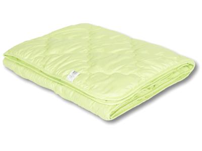 Одеяло Крапива-Микрофибра Лёгкое фото