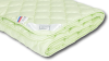 Одеяло Крапива-Стандарт Лёгкое фото мни (1)