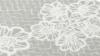 Одеяло Кружево (Темно-Серое) фото мни (1)